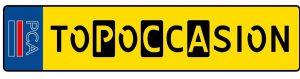 PCA Occasion garantie